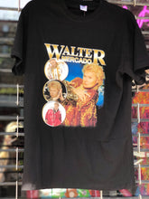 Walter Mercado T-shirt (reprint) | T Shirt - 80s 90s Retro Vintage Clothing | Spark Pretty