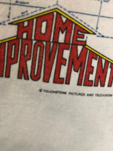 Vintage 90s Home Improvement Tshirt - Spark Pretty