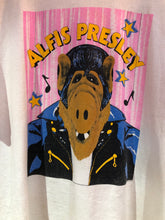 Vintage 1987 Alf Novelty Tshirt | T Shirt - 80s 90s Retro Vintage Clothing | Spark Pretty