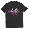Thanks Giving Babe T-Shirt