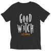 Good Witch- Just Kidding