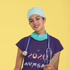 Nurses in 2020 Tshirt