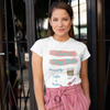 I am a Boss Babe Tee 2