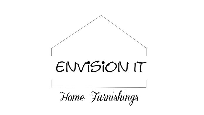 Envision It Home Furnishings