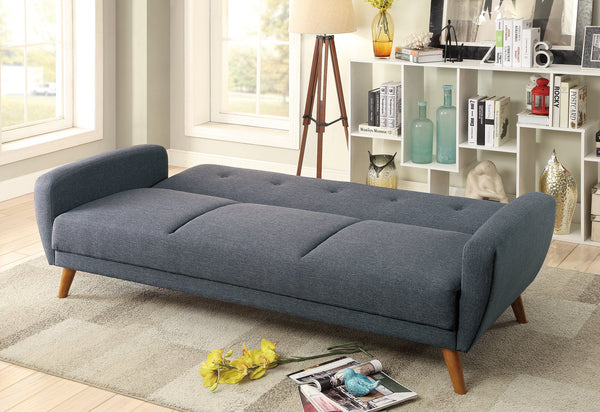 California Chic - Adjustable Sofa