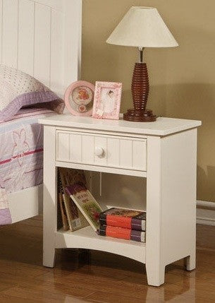 Twin Bookcase/Storage Trundle Bed