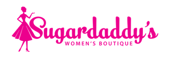 sugardaddysboutique