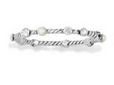 Brighton Monte Carlo Bangle