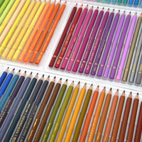 Watercolor Pencils - Set of 150