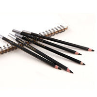 Marie's Charcoal Pencils - Set of 12