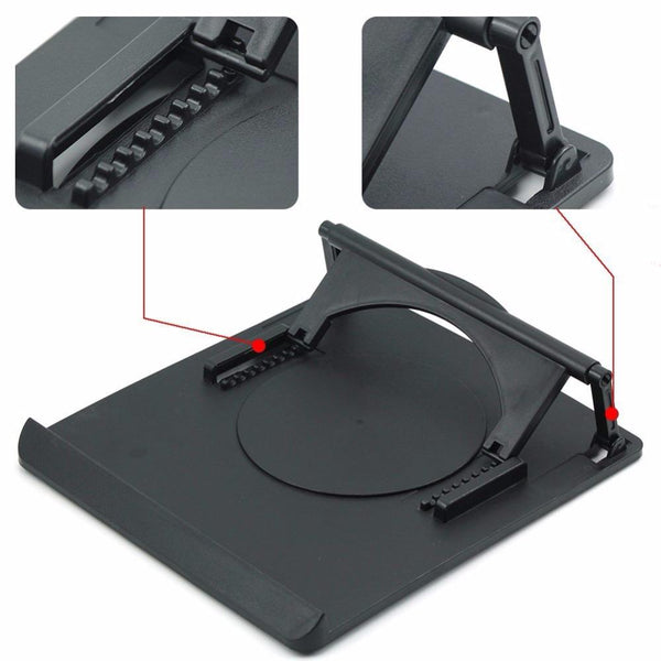 Adjustable Stand For LED Tracing Pad