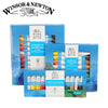 Winsor & Newton Watercolor Paint Set