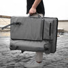 Portable Bag For Artists & Architects