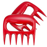 Bear Paws Shredder Claws  for BBQ Pros