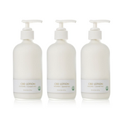 Yuzu Soap Body Lotion - NOURISH