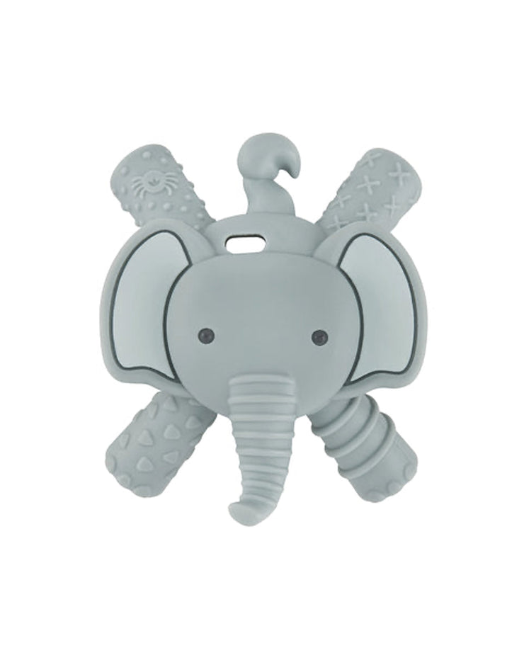 Large Elephant Stuffed Animal