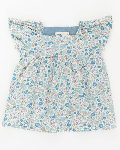 How to Build a Goddamn Empire: Advice on Creating Your Brand with High-Tech Smarts