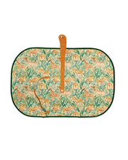 Travel Baby Changing Mat - Jungle Safari