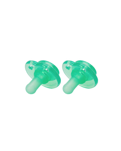 Nookums Replacement Pacifier Set