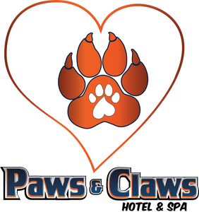 Paws N Claws Gift Card
