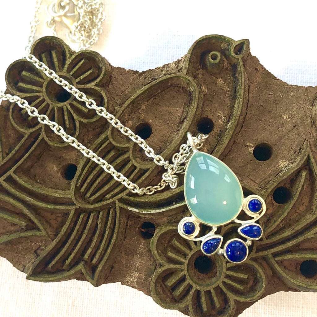 Queen's Necklace ~ TAKE 50% OFF