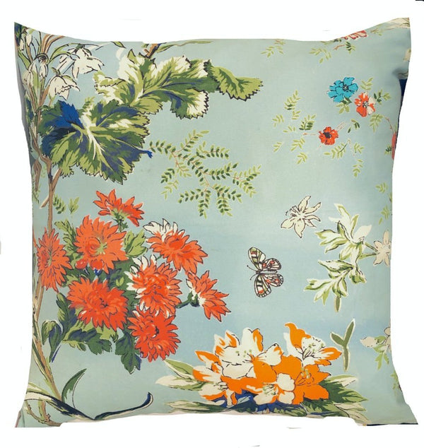 Throw Pillow Collection 16 x 16