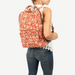Sunena Backpack