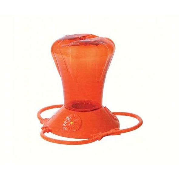 28 oz. Oriole Nectar Feeder - lovethebirds