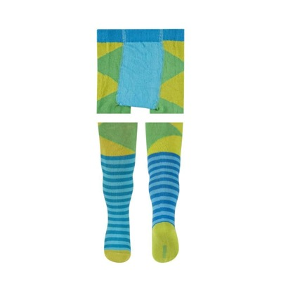 Toddler Tights