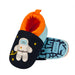 Infant Shoes Soft Sole