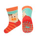 Toddler Socks - Pack of 6