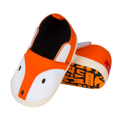 Toddlers Shoes Soft Sole