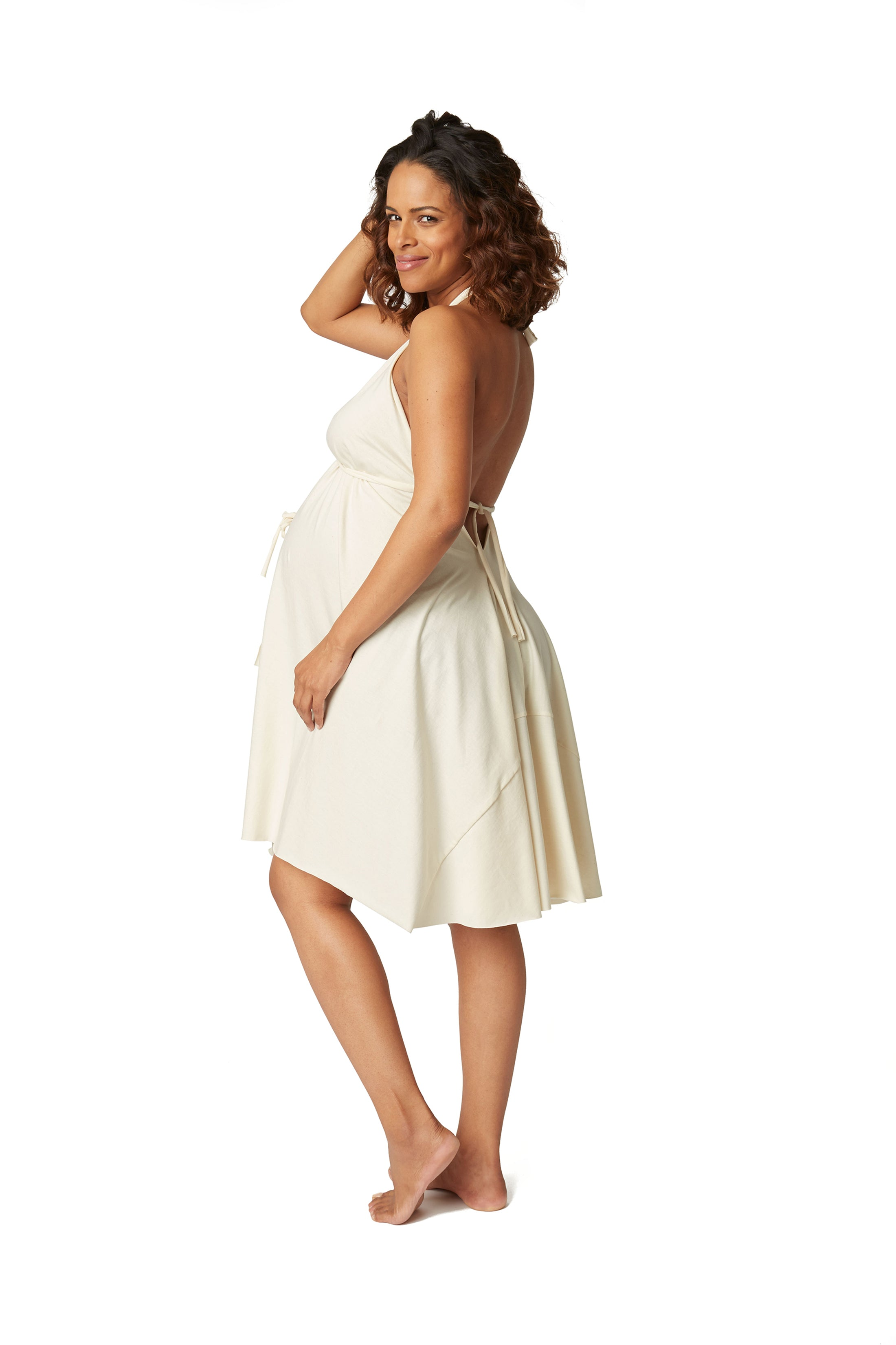 Original Labor & Delivery Gowns – Little Wonder Star