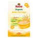 Complete Pack - Holle Organic Baby Porridges & Fruit Pouches