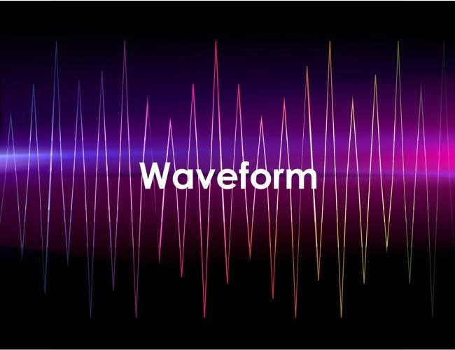 3 Things to Know About Microcurrent Waveforms | 7E Wellness