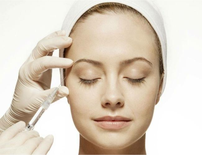 Microcurrent After Botox and Fillers: Settling the Debate | 7E Wellness