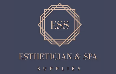 Esthetician & Spa Supplies and 7E Wellness Microcurrent