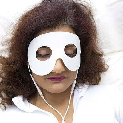 Eye Mask Conductive Patch - 7E Wellness