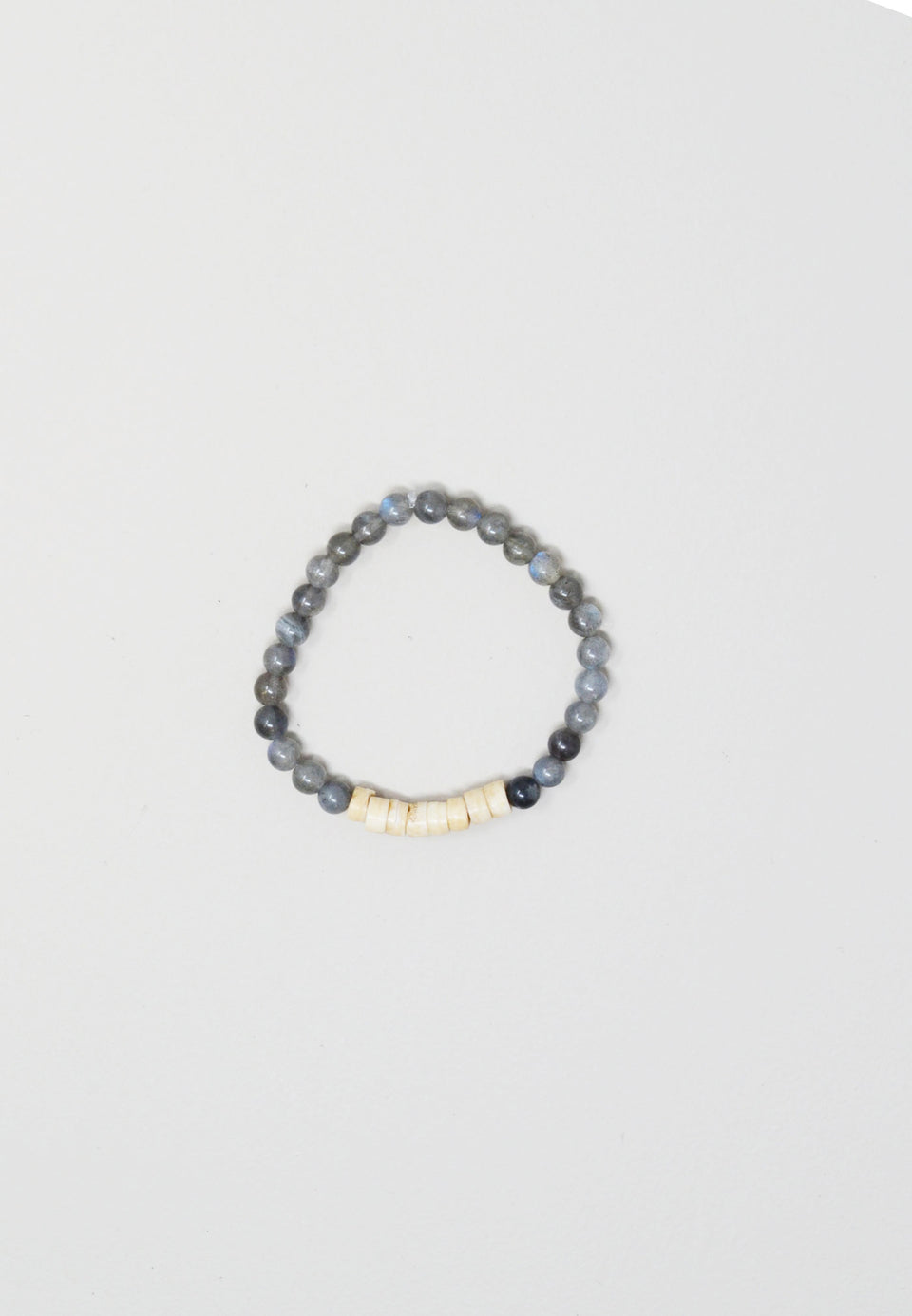 Blaire Labradorite Bracelet - ANTHER a shop