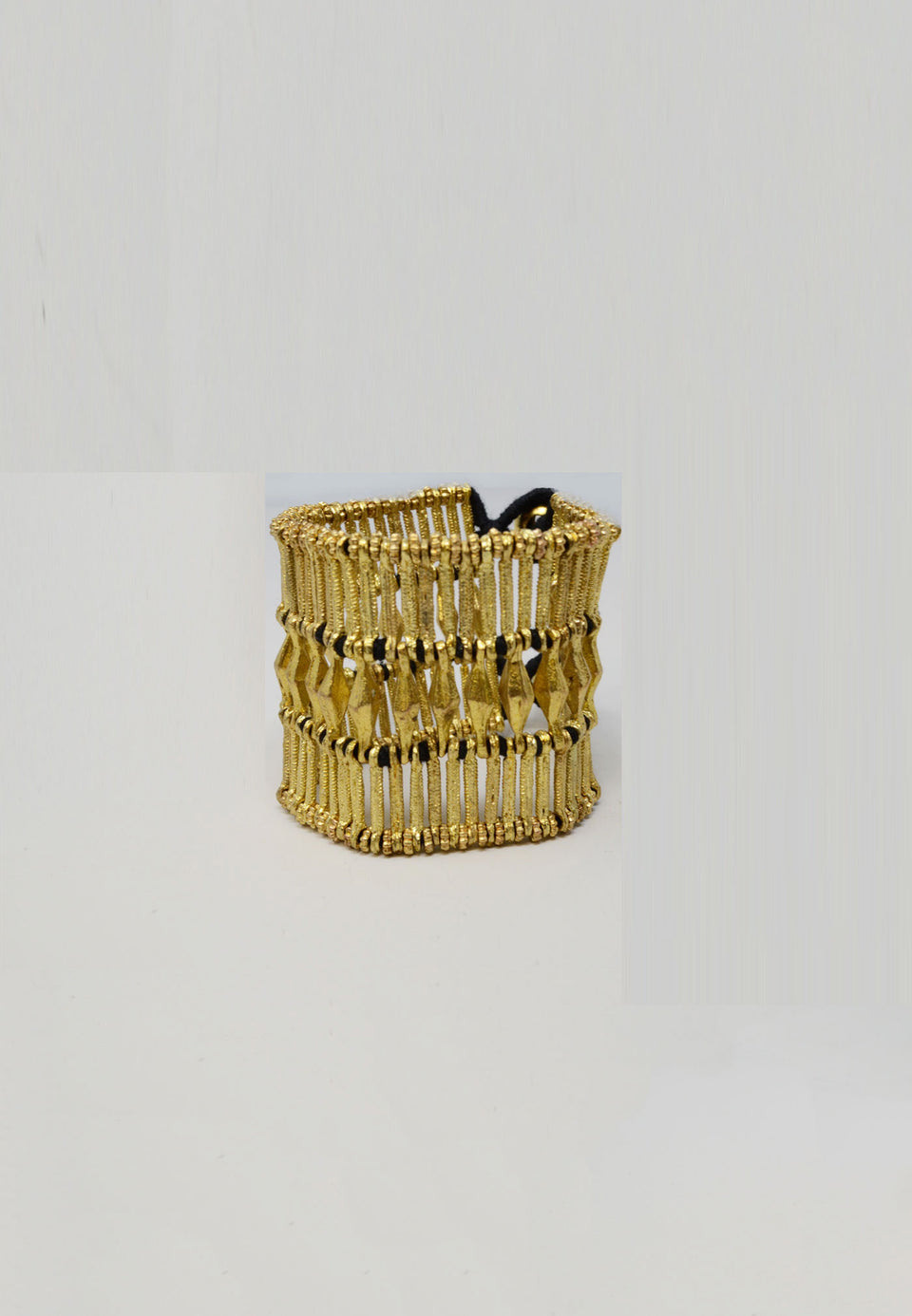 Queen Bracelet - ANTHER a shop