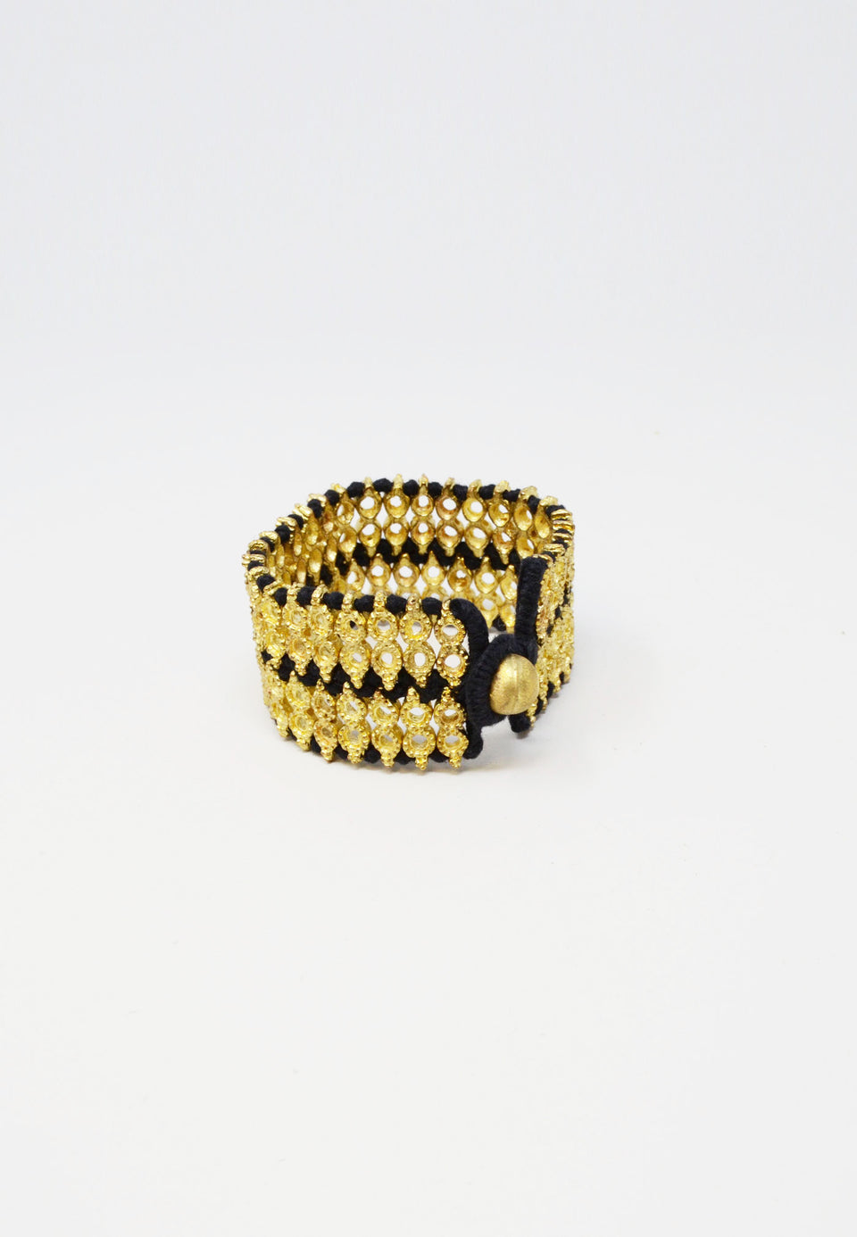 Olala Bracelet - ANTHER a shop