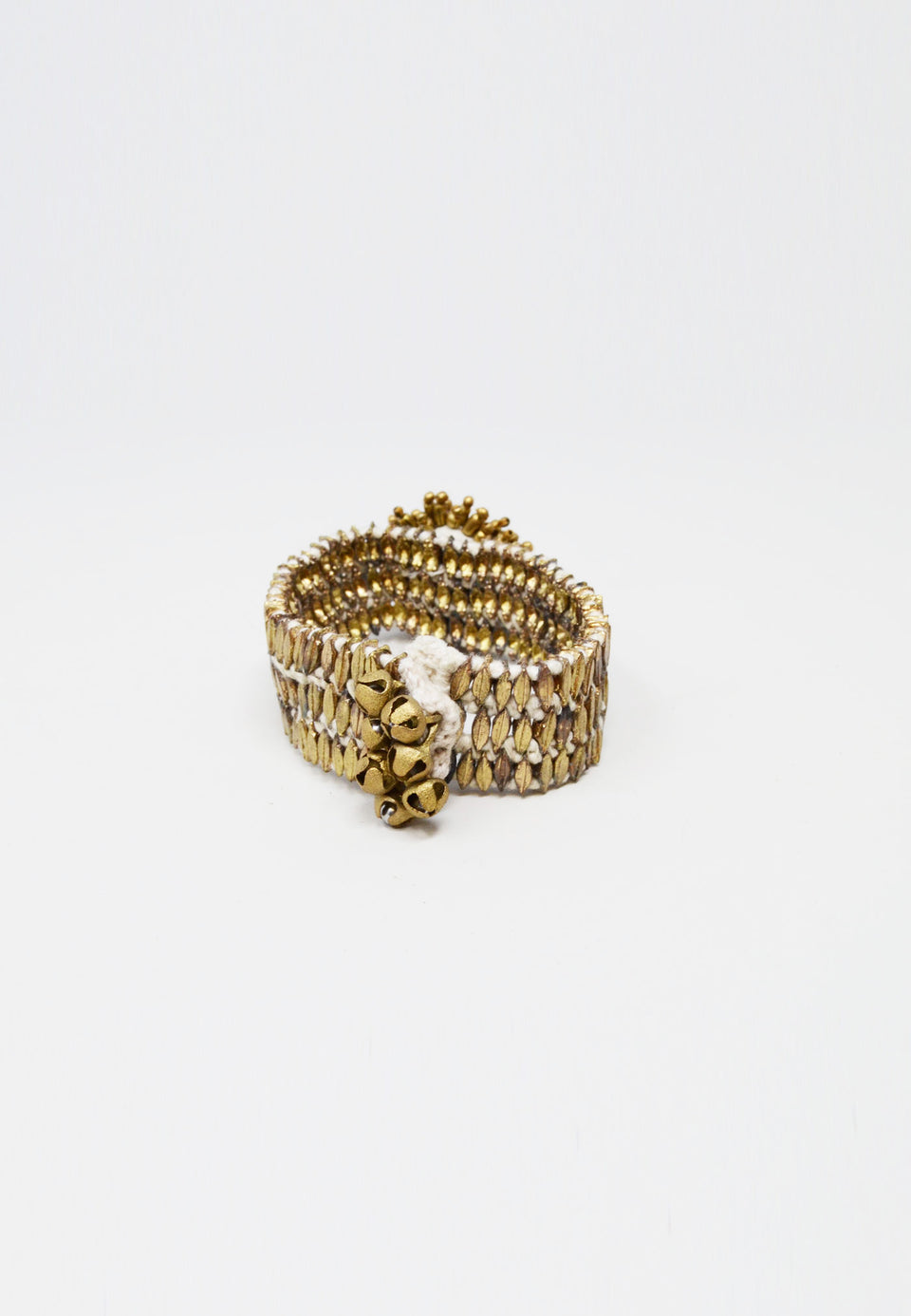 Sunshine Bracelet - ANTHER a shop