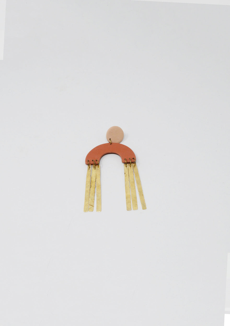 Aria Earrings - ANTHER a shop