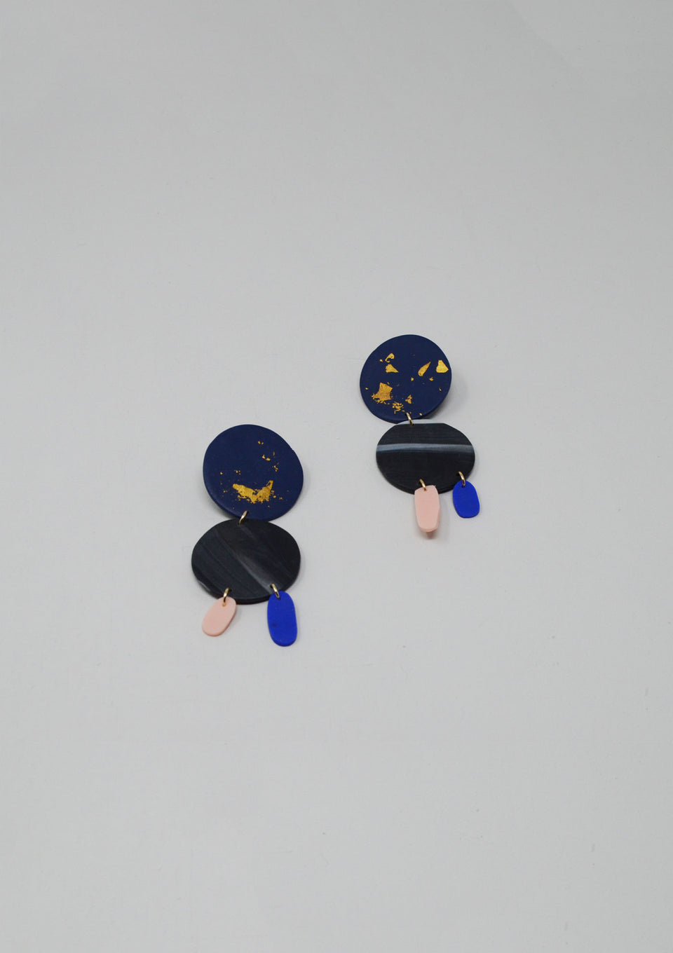 Sky Earrings - ANTHER a shop