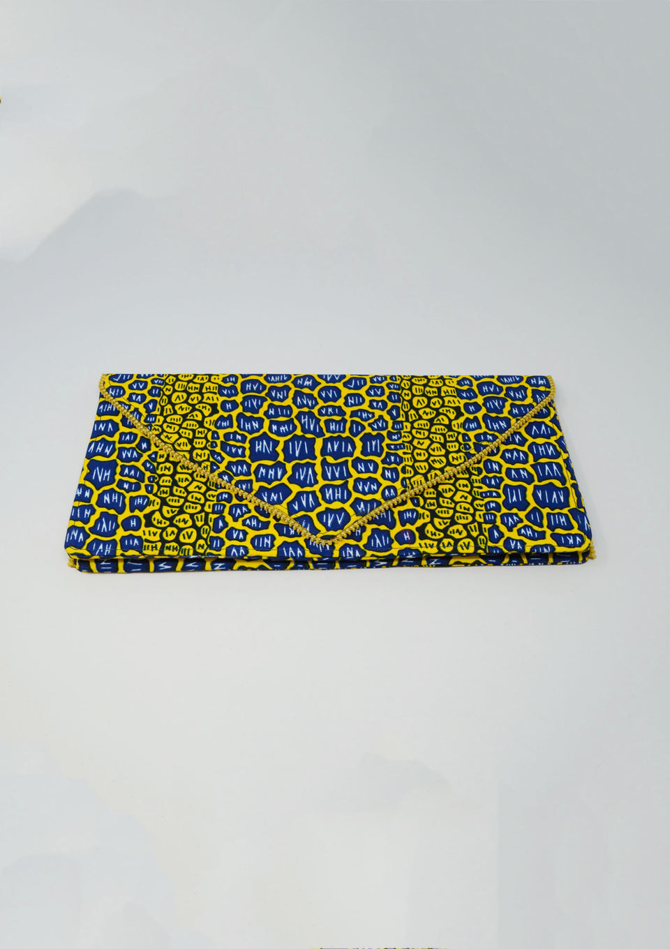 Sunshine Coast Clutch - ANTHER a shop