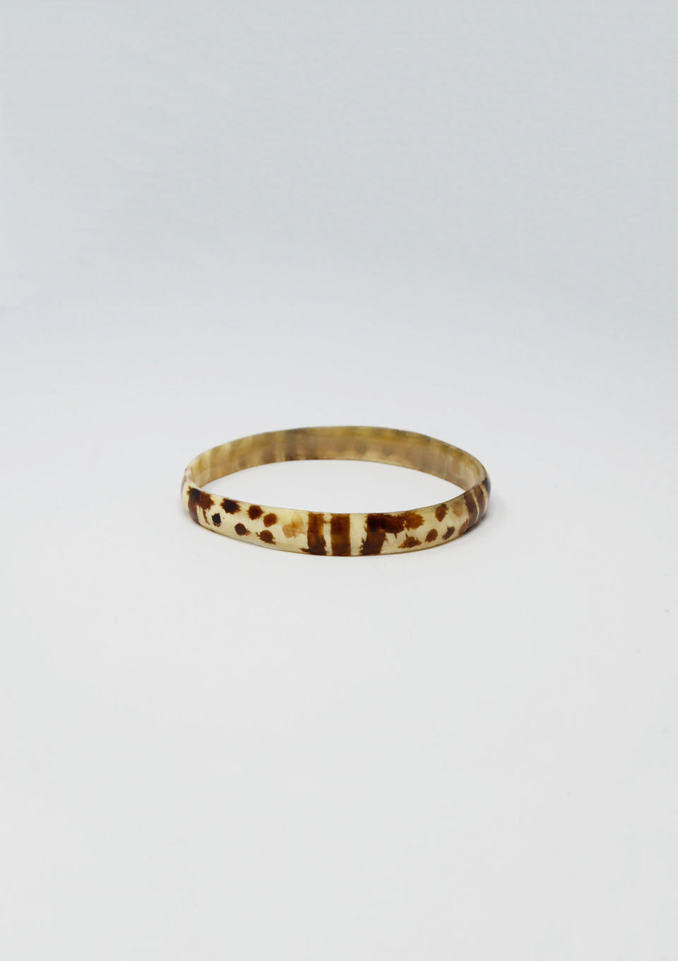 Mala Bangle - ANTHER a shop