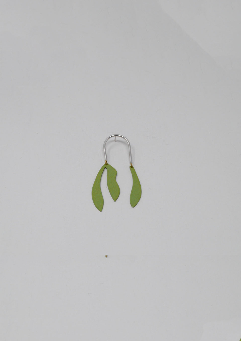 Oasis Earrings - ANTHER a shop