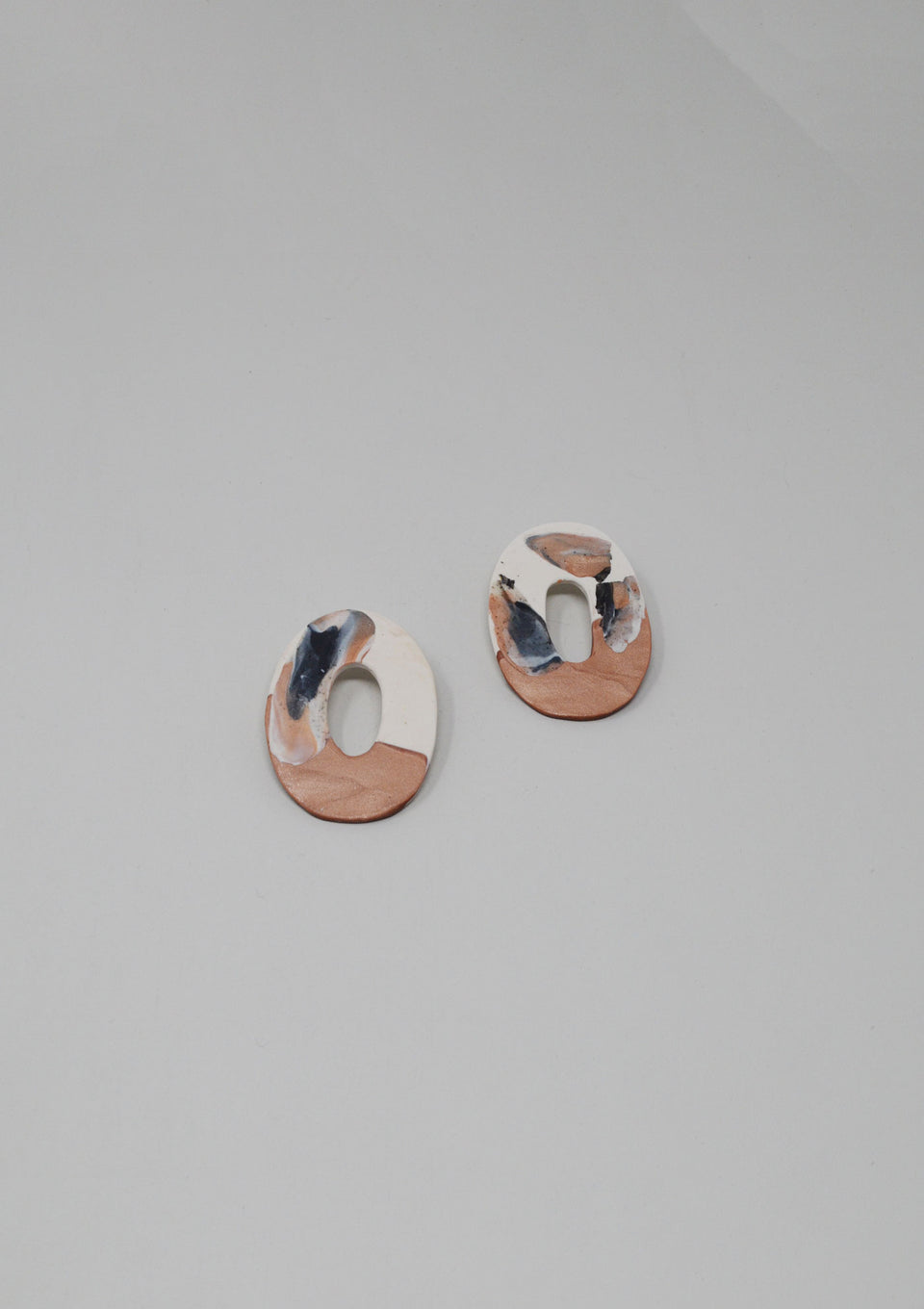 Beach Earrings - ANTHER a shop