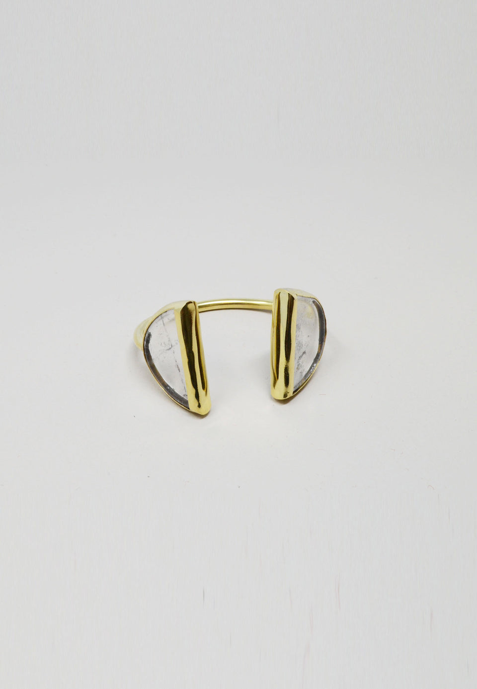 Narcissa Cuff - ANTHER a shop