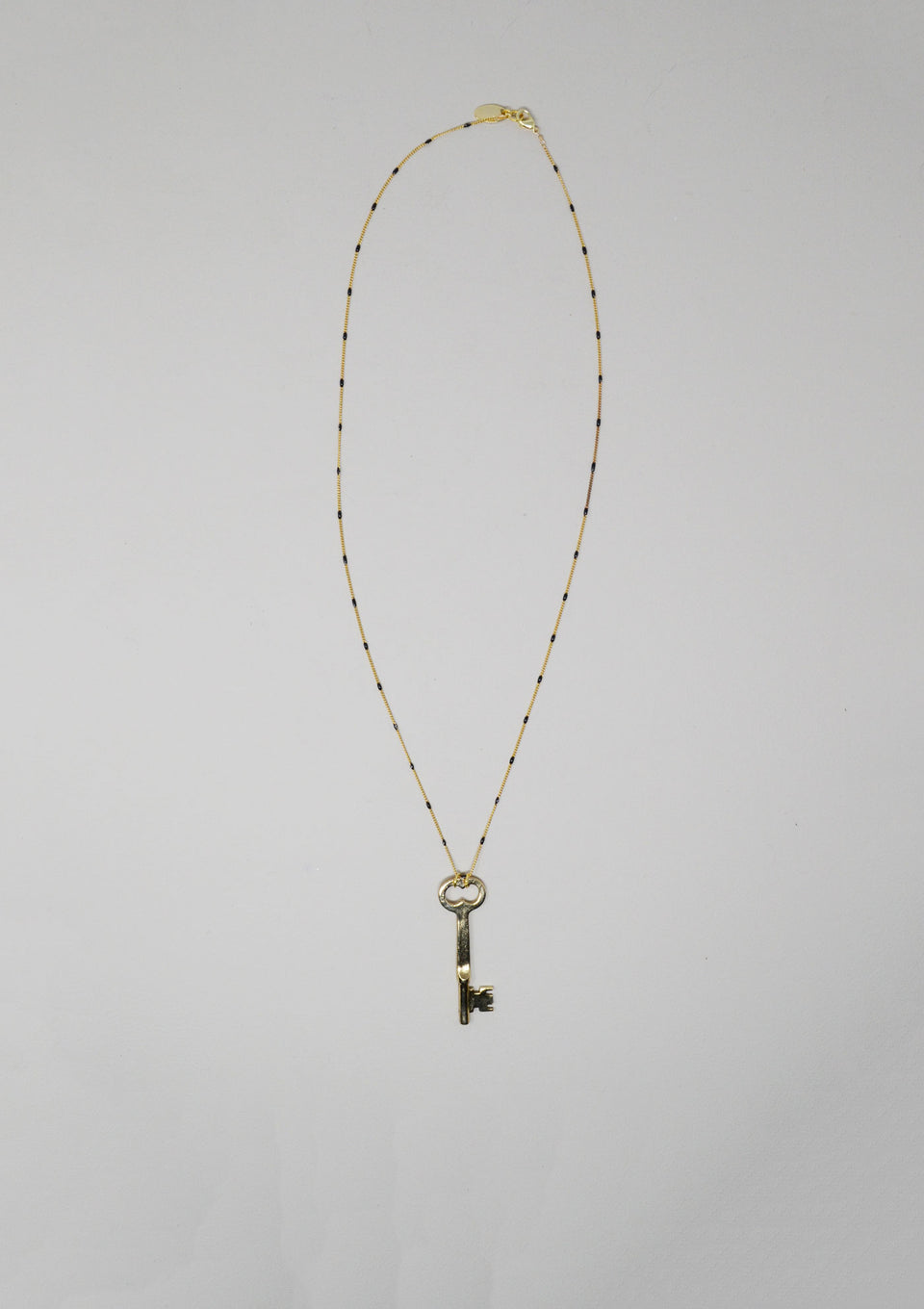 Access Necklace - ANTHER a shop